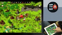 ts_apps_013012_thesettlers.jpg