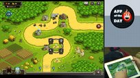 ts_apps_020912_kingdomrush.jpg