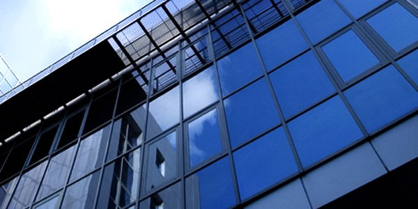Decorating smart glass windows cost : Affordable Smart Glass Possible in the Near Future - Tested