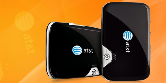 at t gets its own mifi 3g hotspot for wi fi tethering tested. Black Bedroom Furniture Sets. Home Design Ideas