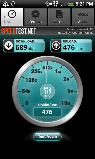 Cdma Vs Gsm Examined Which 3g Network Is Superior?  Tested. Polk County School Calendar Morena Valley Ca. Wrangler Unlimited Off Road Bob Ryan Twitter. International Life Insurance At T Universe. Program To Monitor Internet Connection. Where Do You Register A Business. How Long Does It Take To Get A Reverse Mortgage. Veterinary Assistant Online Programs. Texas Tech Financial Aid Office