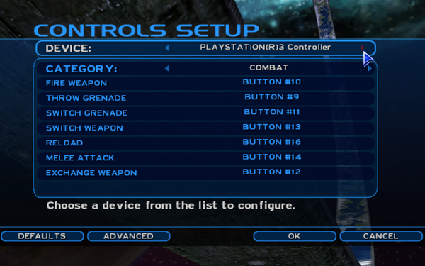 tech gaming  how to make console gamepads play nice with pc and mac