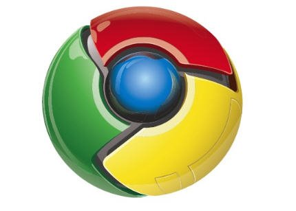 chrome 21 dev