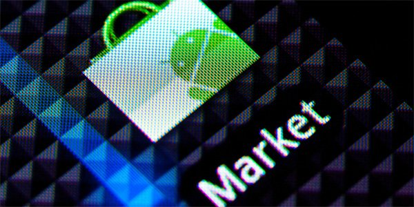 images?q=tbn:ANd9GcTzzYsOjFJldUB7IZN-jEfPq91s8ZWENI23TKq8_igVfgqpcKYi How to Install Android Market on Android Tablet