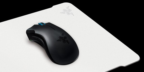 The Real Benefits Of An Expensive Gaming Mousepad Tested