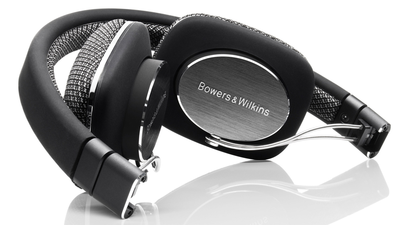 bowers wilkins announces 200 p3 headphones tested. Black Bedroom Furniture Sets. Home Design Ideas
