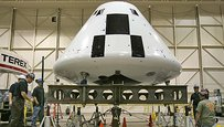 nasa-039-s-orion-capsule-is-like-apollo-only-bigger-2
