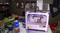 makerbot_build_teaser