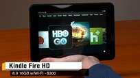 kindlefirehd_review