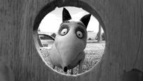 100412_fs_d23presents_frankenweenie_5