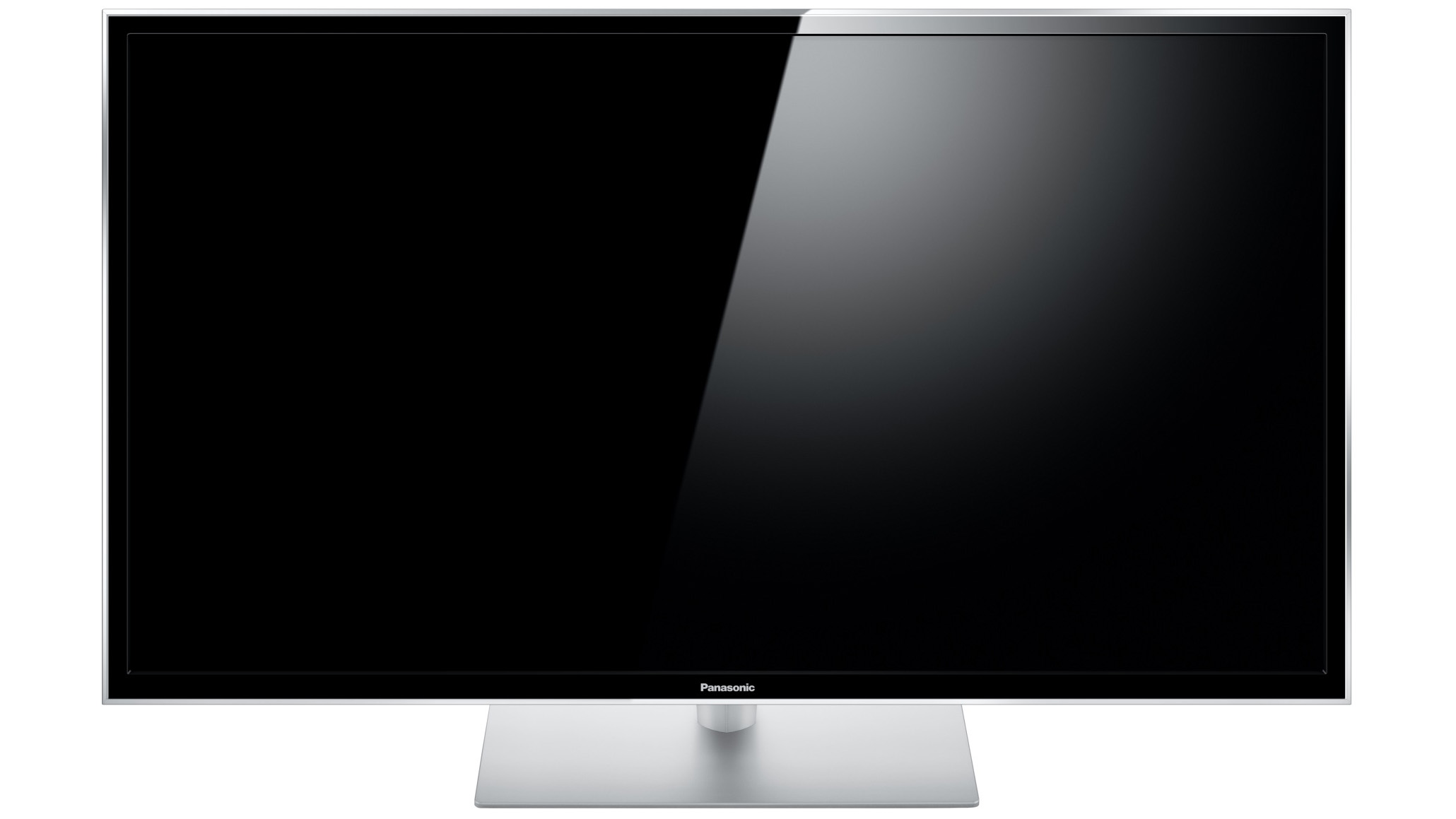 The Best Hdtv To Buy Today Is The Panasonic St60 Tested