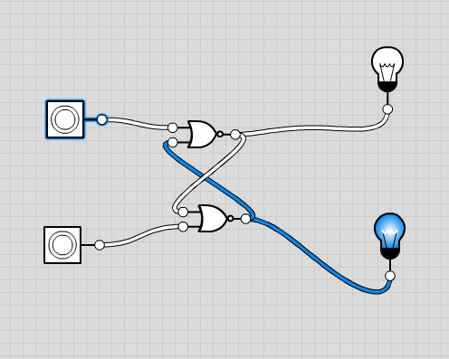 Light Bulb Contrast additionally 455348 Real  puters Built Virtual Worlds additionally Dji Wiring Diagram in addition Coloriage  oule électrique likewise Coloriage  oule électrique. on minecraft circuits