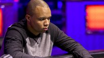 original_rs25166_phil_ivey_4