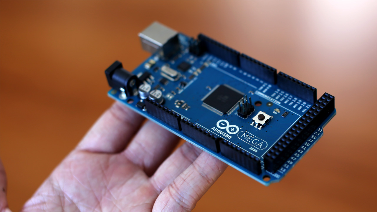 Know your arduino a practical guide to the most common