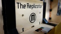 replicator_teaser