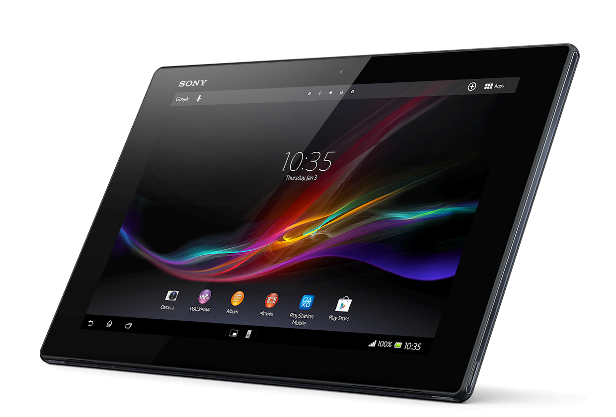 49333 xperia tablet z hero black ps 1280x840 c365d9d2bbeb5a70b3b - ~*~Polling for IT World (December Competition) (2013)