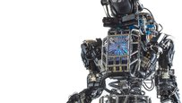 darpas-newest-robot-is-the-coolest-and-most-terrifying-creation-yet