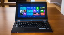 wed_lenovo_yoga_11