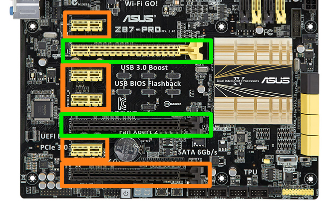 53235-asus-z87-annotated.png