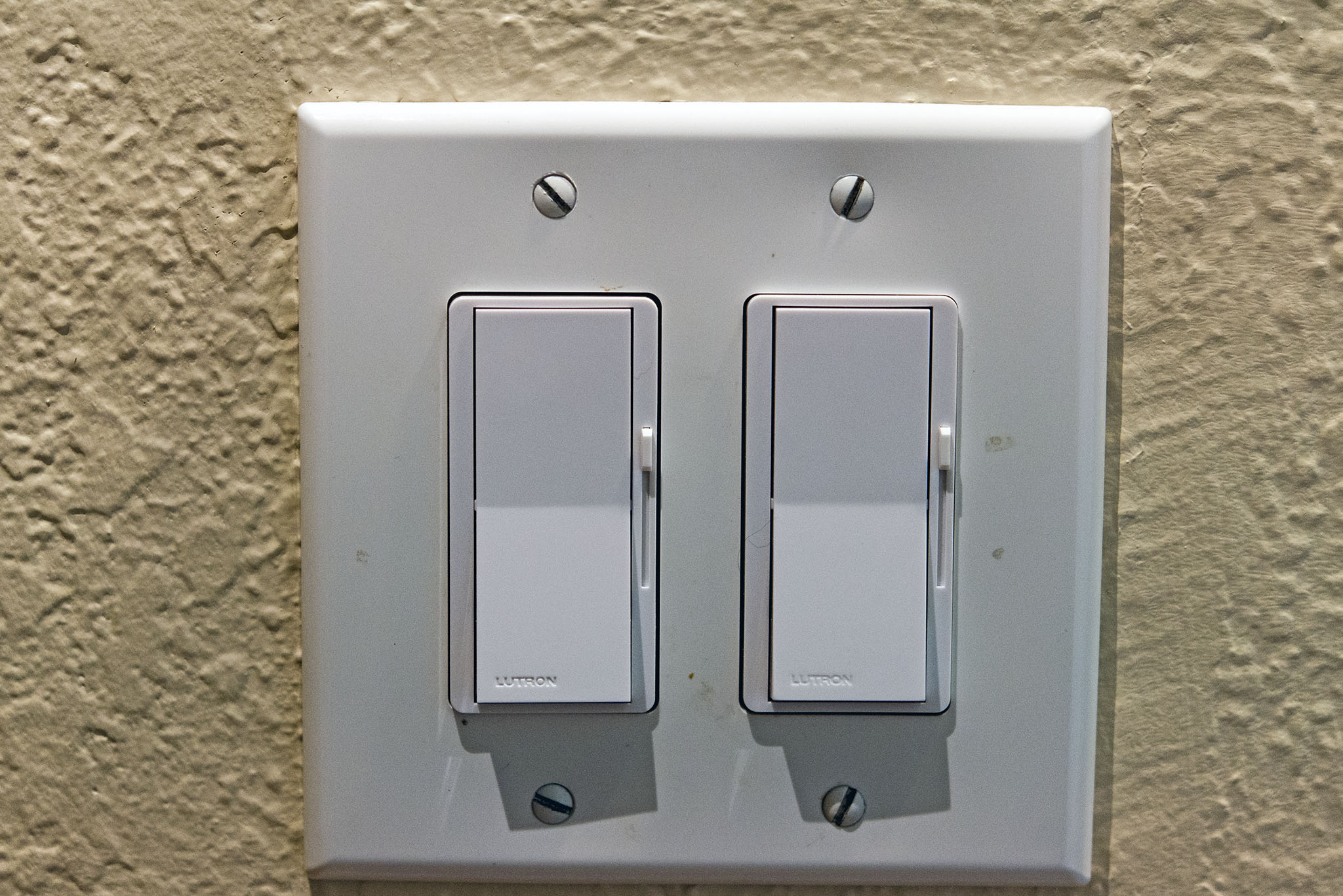 light switch with dimmer in addition light switch wiring diagram. Black Bedroom Furniture Sets. Home Design Ideas