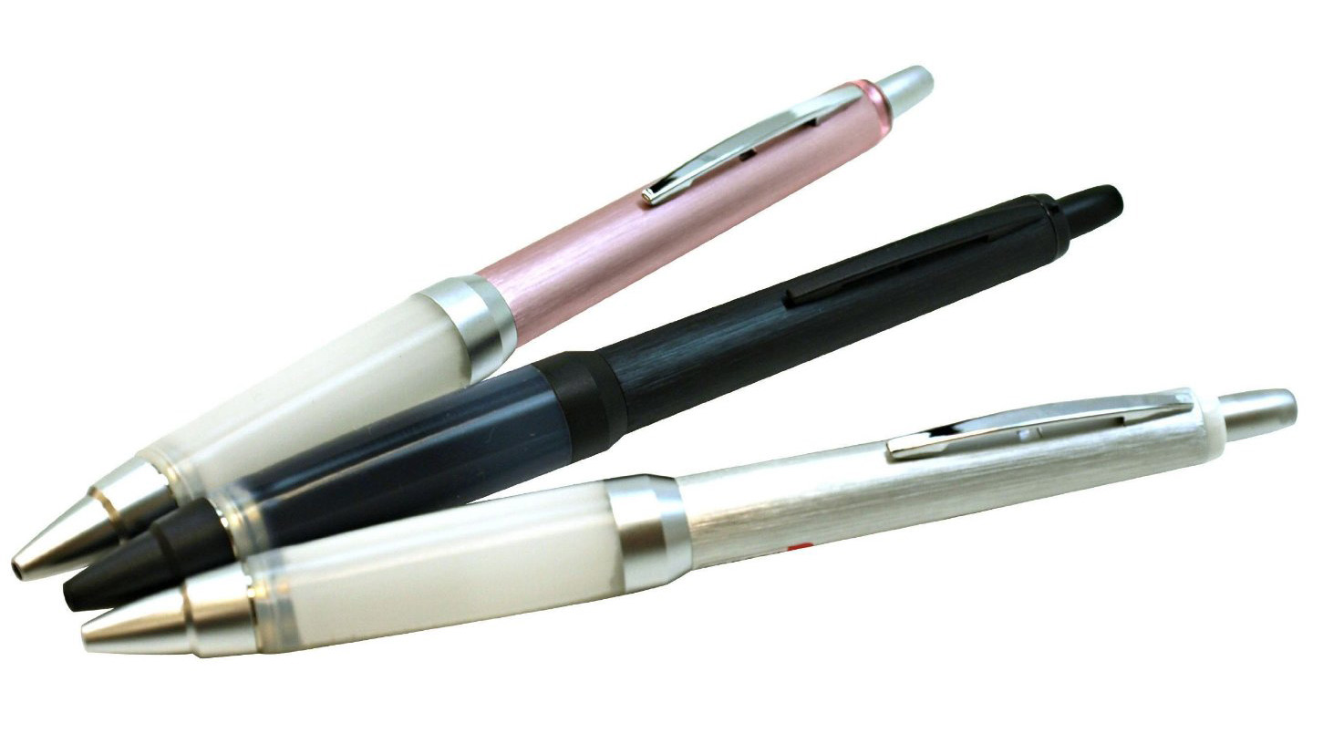 The Best Pen You Can Buy Today - Tested