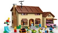 550_the-simpsons-family-house