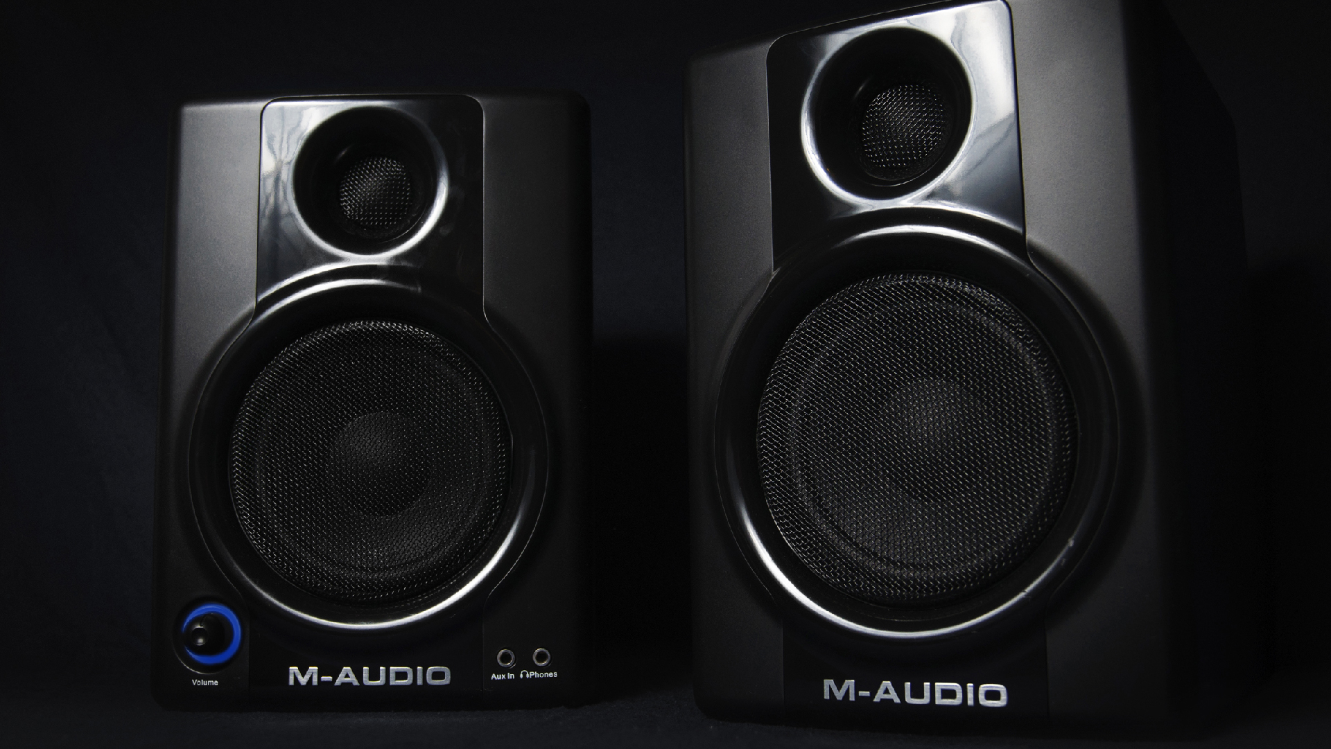 Galleries Related Modern Computer Speakers Cool Pictures