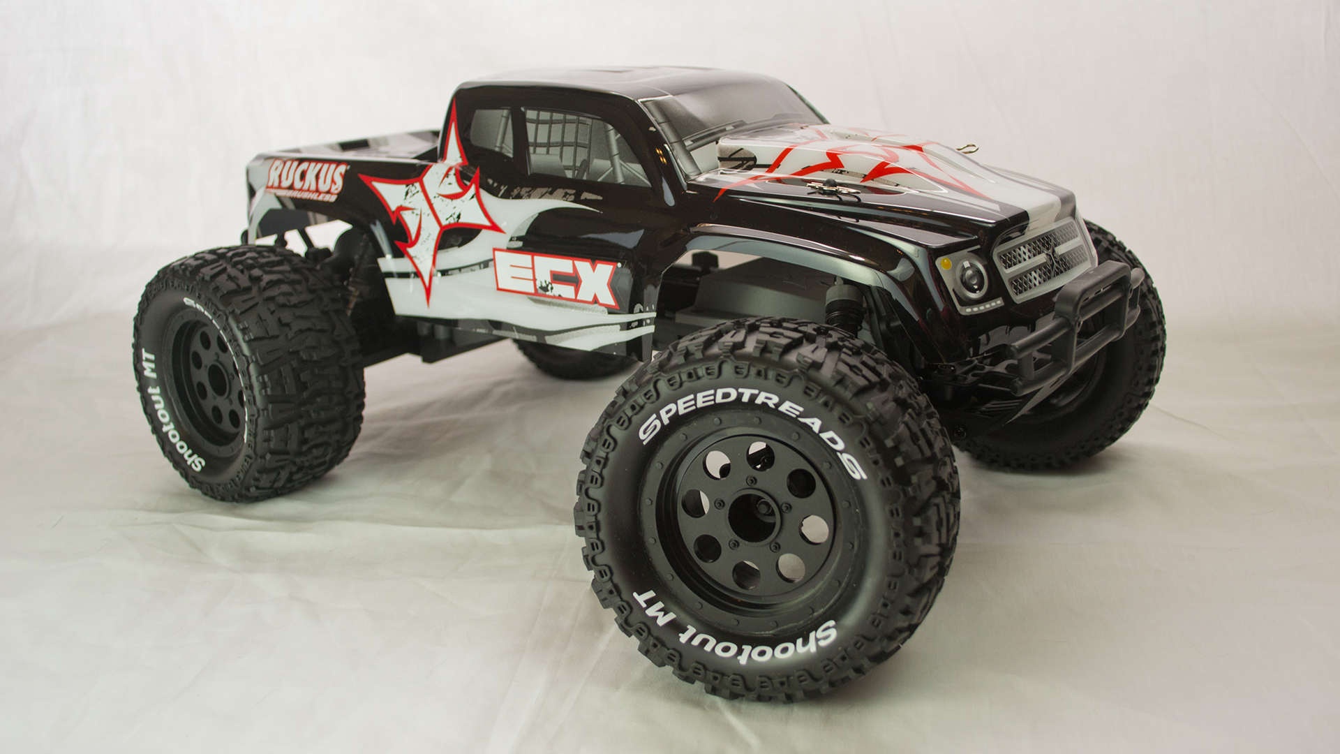 rc electric cars off road with 460699 How Get Hobby Rc Car Basics And Monster Truckin on 460699 How Get Hobby Rc Car Basics And Monster Truckin furthermore Top 10 Crashes On Nurburgring From 2013 To 2015 Video together with 734445 Associated Rc10 Gold Tub Re Release 11 furthermore LicensedLamborghiniAventadorLP700 4Roadster114ElectricRTRRCCar further 7176.