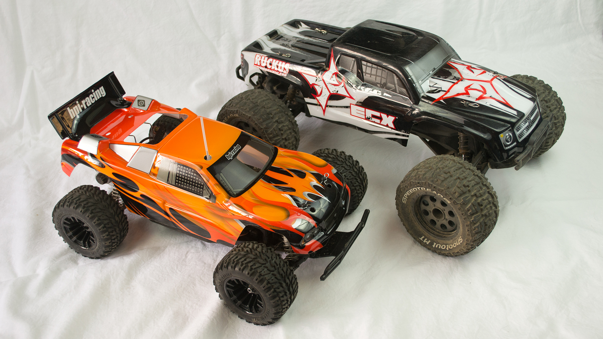 rc cars monster truck with 460774 How Get Hobby Rc Upgrading Your Car And Batteries on HPIRacingMT2G301104WDNitroRTRRCTruck additionally Axial Smt10 Max D Monster Jam Truck 1 10 4wd Rtr in addition 460774 How Get Hobby Rc Upgrading Your Car And Batteries moreover 0d43d82c505c4317a6cc94ef81aa57d9 in addition monstercars.