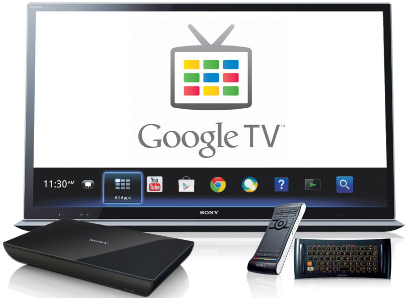 why google 39 s android tv might succeed where google tv failed tested. Black Bedroom Furniture Sets. Home Design Ideas