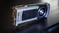 geforce_980_promo