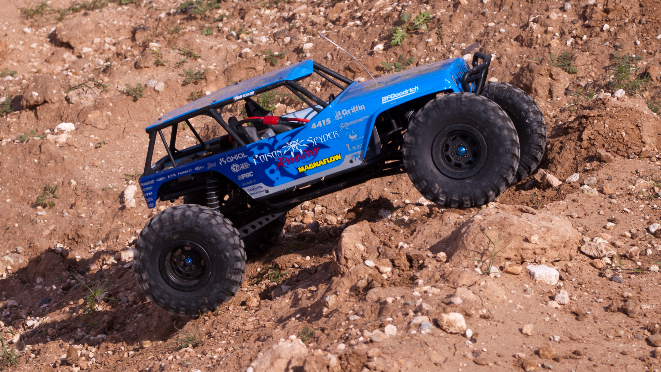 huge rc airplanes with 467579 How Get Hobby Rc Driving Rock Crawlers on 467579 How Get Hobby Rc Driving Rock Crawlers moreover Mammuth Rewarron Giant Rc Car Truck moreover 32378748823 in addition Meet Dusty Crophopper Star Of Disney Planes together with