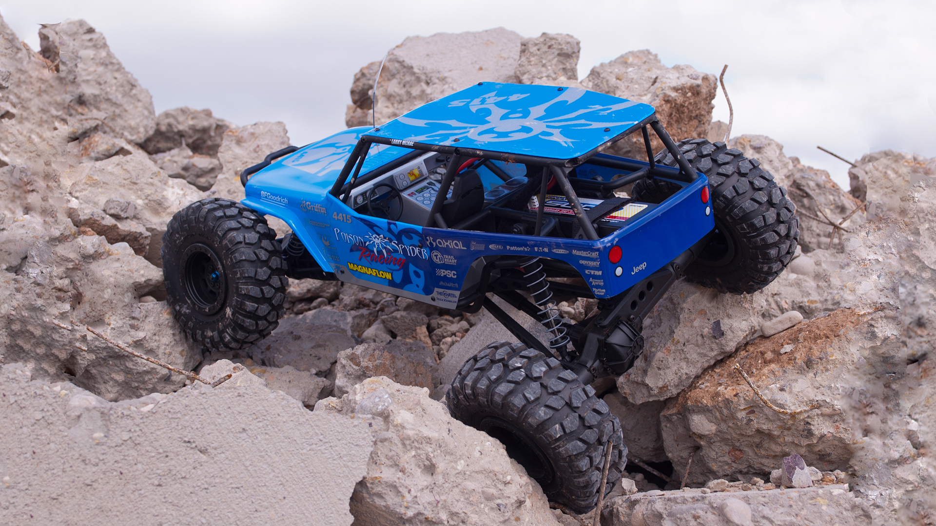 rc remote control cars with 467579 How Get Hobby Rc Driving Rock Crawlers on 47d Engine 132 Trumpeter P 20308 also Cheap Rc Cars For Sale also Elegoo Uno Project Upgraded Smart Robot Car Kit V2 0 furthermore Traxxas  s Up The X Maxx For 8s Lipo Power additionally Product large.