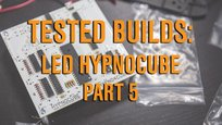 tested_builds_hypnocube_5