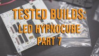 tested_builds_hypnocube_7