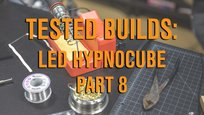 tested_builds_hypnocube_8