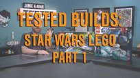 tested_builds_lego_1
