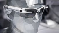 sony_ar_glasses