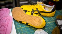 kill_bill_shoes