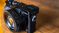 lumix_review