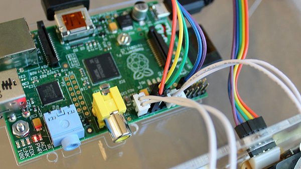 how to change ps1 raspberry pi