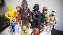 star_wars_felting