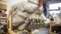 rancor_build_part3