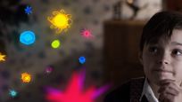 charming-short-about-a-curious-boy-who-becomes-astrophysicist-carl-sagan-star-stuff