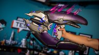halo_needler