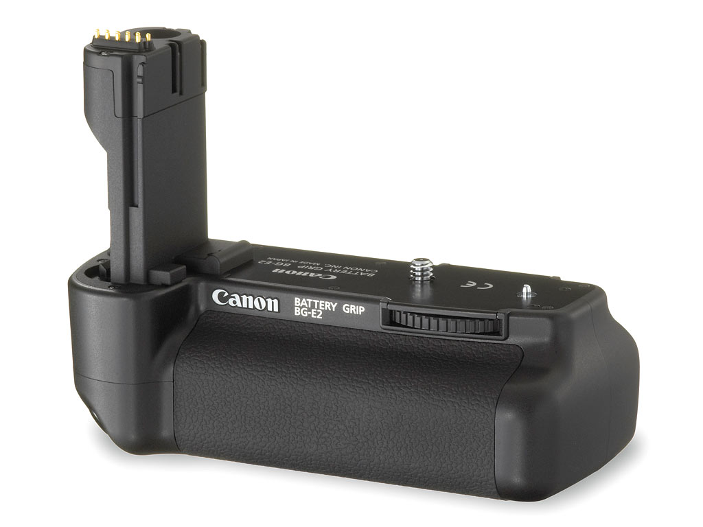 how to tell how big a battery is