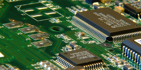 external image 16935-silicon_chips.jpg