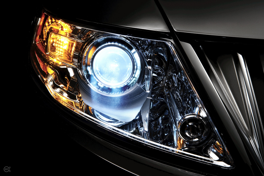 Xtralights buy aftermarket car headlights tail lights hid autos post