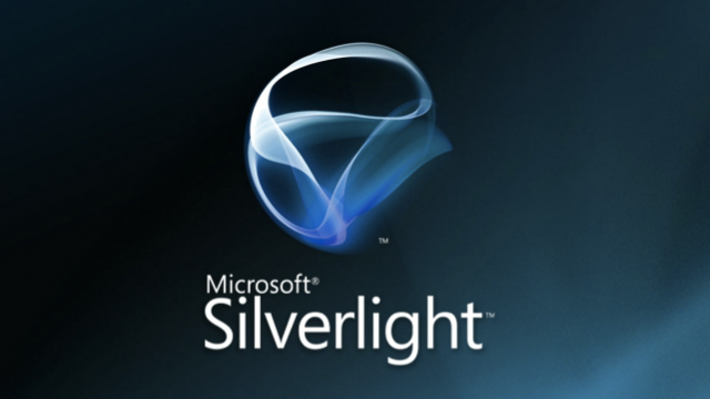 http://files.tested.com/uploads/0/5/31462-silverlight_teaser.jpg
