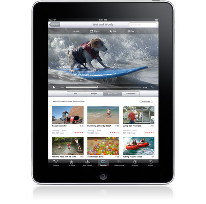 ipad html5 video autoplay workaround
